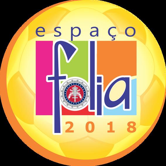 MARCA ESPAÇO FOLIA 2018.png