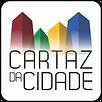 Cartaz SEM FUNDO.png