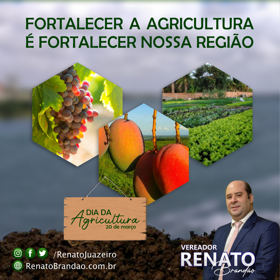 Card Dia do agricultor.png