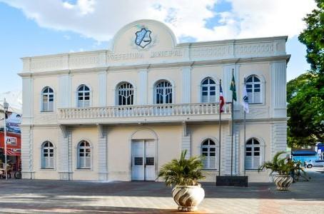 Juazeiro: Prefeitura altera cronograma do Processo Seletivo Simplificado