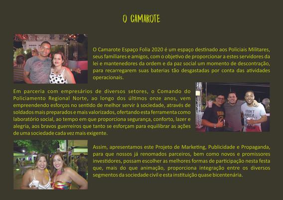 FOLDER CAPTAÇÃO 2020_versão web 02.jpg