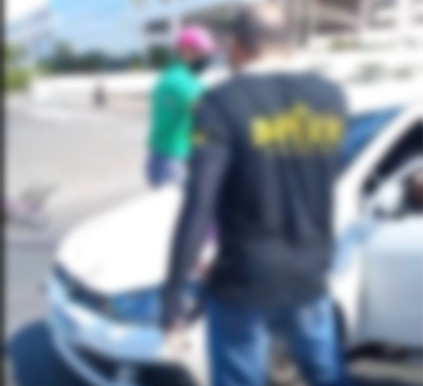 Homem que atropelou ciclista em Petrolina é liberado após audiência