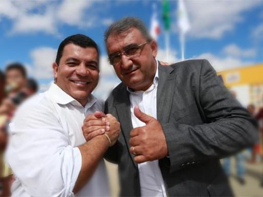 Decreto de Paulo Bomfim pode causar falta de alimentos em Juazeiro e parece beneficiar amigos