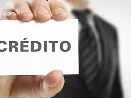Petrolina: Caixa anuncia R$ 6,5 milhões em financiamentos durante reunião da FIEPE