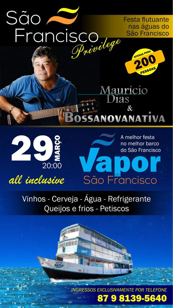 Stories São Francisco Privilege.jpg