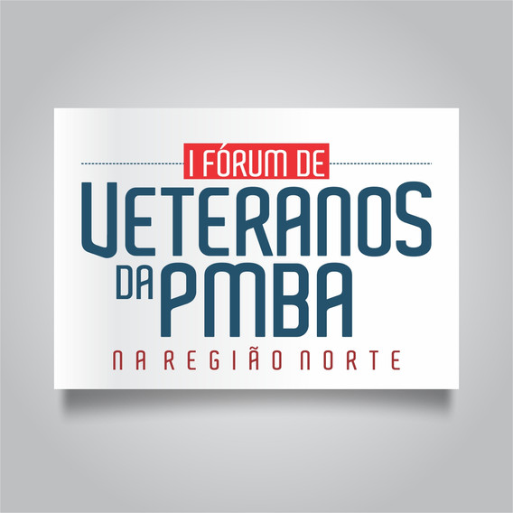 Marca I forum de Vetereanos.jpg