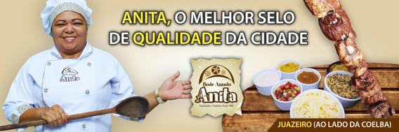 OUTDOOR MARÇO 02.jpg