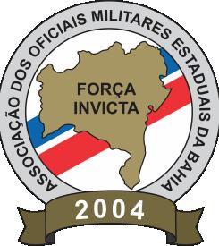 MARCAS DE CLIENTES - Força Invicta cor.png