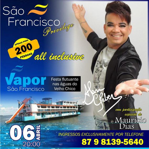 Card São Francisco Privilege 05.jpg