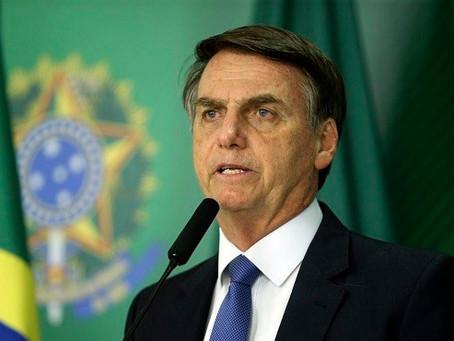 Petrolina: Presidente Jair Bolsonaro deve vir ao município em breve