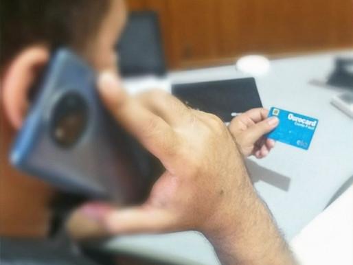Golpe do Motoboy: simulação de atendimento bancário é o 'truque' dos criminosos