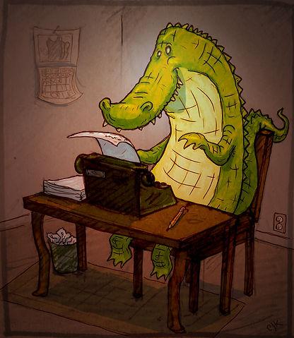 GatorInspiration.jpg