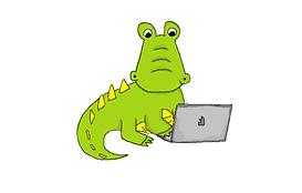 Cartoon Gator.png