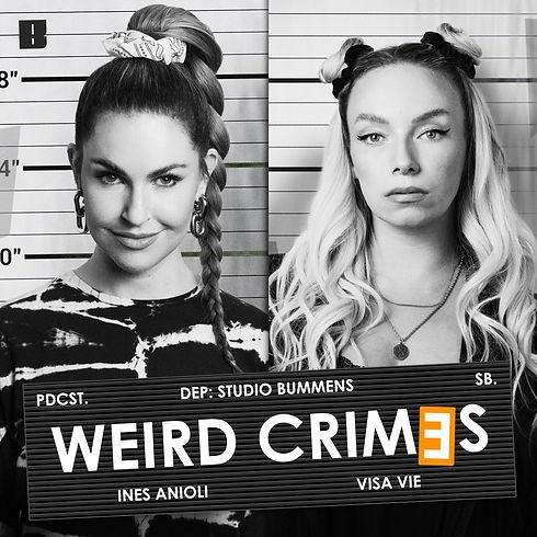 SB-WEIRD_CRIMES-Cover-3000x3000-v01.jpeg