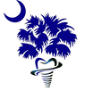 Logo-Crumpton.png