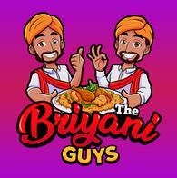 The Briyani Guys.png
