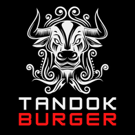 Tandok Burger.png