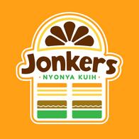 Jonkers.png