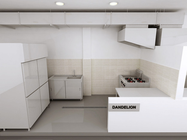 Kitchen view 2_11042021.jpg