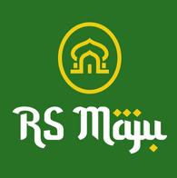 RS Maju.png