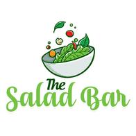 TheSaladBar.png