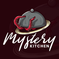 MysteryKitchen.png