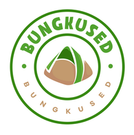 Bungkused.png