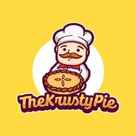 TheKrustyPie.png