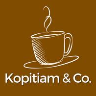 Kopitiam & Co.png