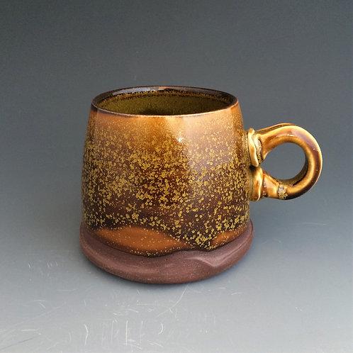 Speckled Medium Mug