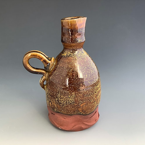 Medium Bottle/Jug
