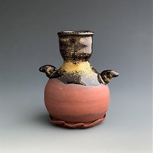 Little Pot