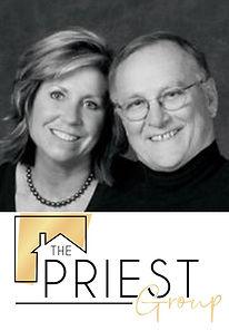 Priest photo w logo cropped 2.jpg