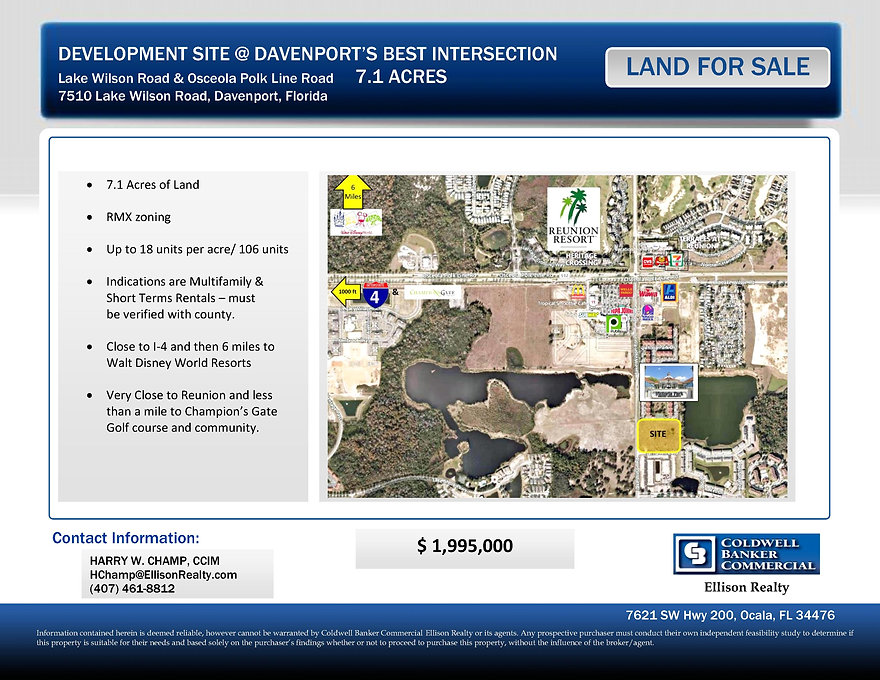 Flyer Lake Wilson Road Property.jpg