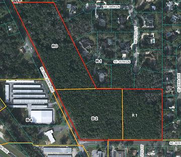 Aerial showing zoning copy.jpg