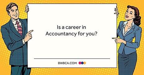 BWBCA team vacancy