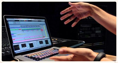 Private Ableton Instruction