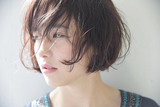 2016年12月定休日&休みのお知らせ