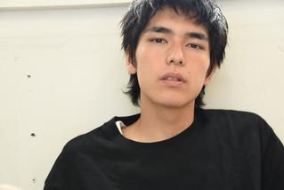 Satoshi Naka