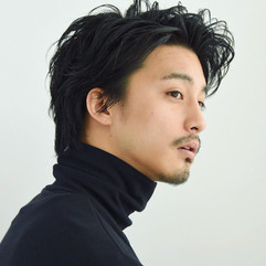Satoshi Nakaya