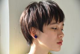 Hanae Yamaguchi
