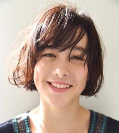 Yuki Seito
