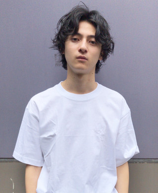 Satoshi Nakayama