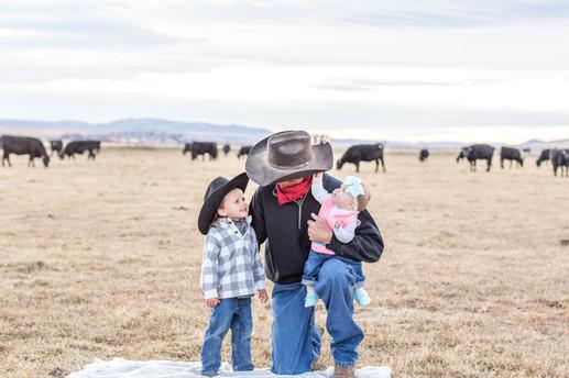 h-lazy-p-cows-kids-dad.jpg