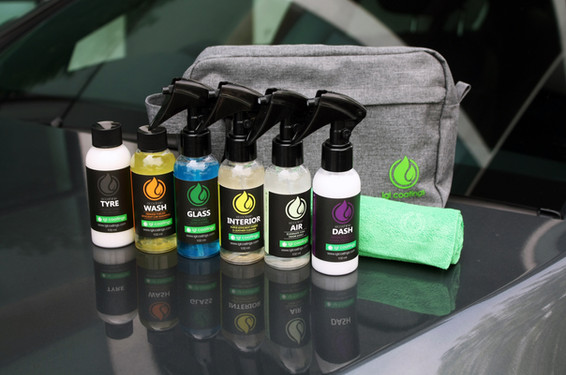 travel kit.JPG.jpg