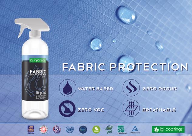 Fabric-01
