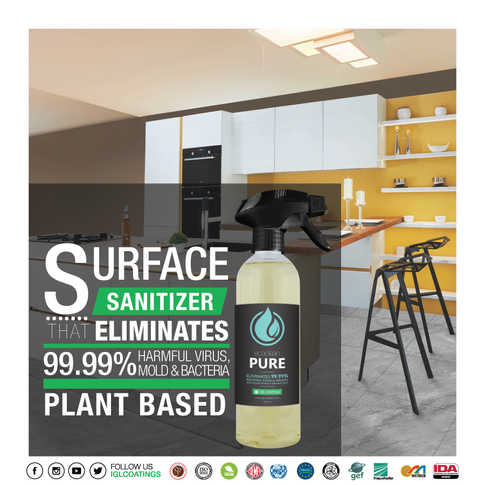 ECOCLEAN-PURE-DISINFECTS-CLEANS-ELIMINAT