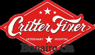 critter-fixer_ab3e1c3ffeabca7a15f9364e93