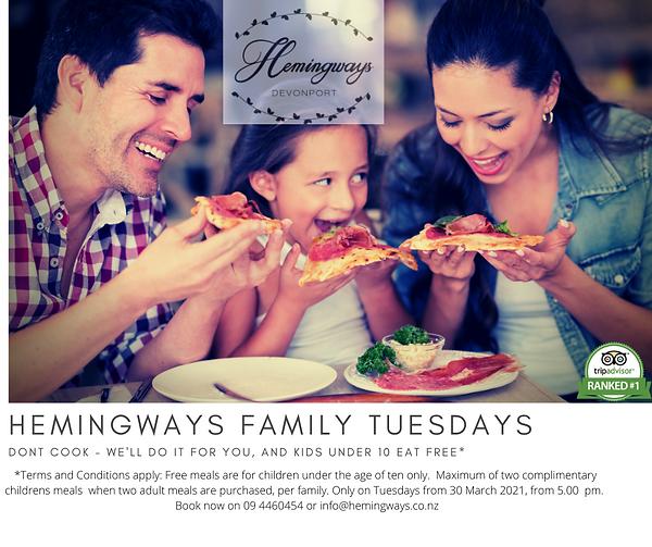 Hemingways Family Tuesdays.png