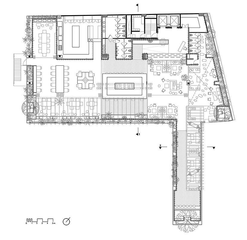 Toledo-Rooftop-Floor-Plan.jpg